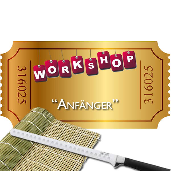 Neue Workshop-Termine online